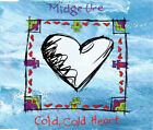 ID5870z - Midge Ure - Cold Cold Heart - 664 555 - CD