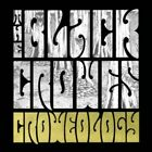 ID3z - The Black Crowes - Croweology - CD - New