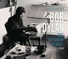ID2z - DYLAN BOB - THE WITMARK DEMOS 19 - CD - New