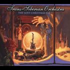 The Lost Christmas Eve by Trans-Siberian Orchestra (CD, Oct-2004, Lava...