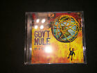 PLAYED ONCE Gov't Mule By A Thread CD Warren Haynes Allman Brothers Govt Rock