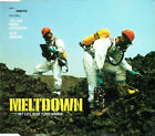ID293z - Meltdown - My Life Is In Your H - DANU7CD - CD - uk