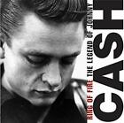 ID5783z - Johnny Cash - Ring Of Fire - The L - 602498878507 - CD