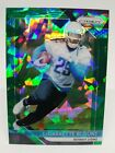 LeGarrette Blount Rookie Cards Checklist and Guide 9