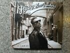 Say It To My Face [Digipak] by Huey and the New Yorkers (CD, Oct-2012, Naim Edg…