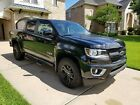 2019 Chevrolet Colorado Z71 2019 for $27000 dollars