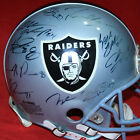 Oakland Raiders Collecting and Fan Guide 89