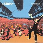 ID99z - The Chemical Brothers - Surrender - COMPACT DISC SET