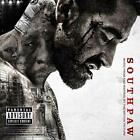 ID99z - Various - Southpaw Music From - CD - New