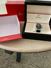 Tudor Glamour Double Date 57000, 42mm case - Mint Condition