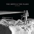 ID4z - The Moth  The Flame - Ruthless - CD - New
