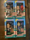 Mike Piazza Hideo Nomo Mark McGwire Frank Thomas98 Headliners XL MLB Figures Lot