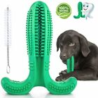 cat Dog Toothbrush Chew Toys Dog Teeth Cleaning Stick Puppy Dental Care Brushi