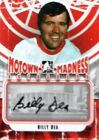 2012-13 In the Game Motown Madness Hockey Cards 16