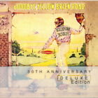 NEW ELTON JOHN - YELLOW BRICK ROAD - 30th ANNIVERSARY DELUXE EDITION - CD/SACD