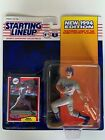 Mike Piazza Los Angeles Dodgers 1994 Starting Lineup Action Figure New NM-MINT +