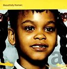 ID4z - Jill Scott - Beautifully Human - - CD - New