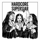 ID4z - Hardcore Superstar - You Can't Kill My Ro - CD - New