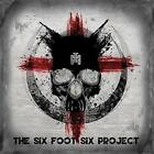 ID3447z - Six Foot Six - The Six Foot Six Pro - CD - New