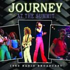 ID72z - Journey - At The Summit - CD - New