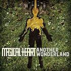 ID72z - Magical Heart - Another Wonderland - CD - New