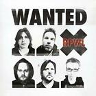 ID72z - RPWL - Wanted - CD - New
