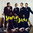 ID3z - The Jacks - Jumpin With the Jack - CD - New