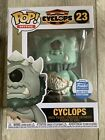 Ultimate Funko Pop Myths Figures Gallery and Checklist 34