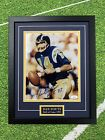 Dan Fouts Cards, Rookie Card and Autographed Memorabilia Guide 42