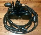 Polaris 280 Black Max Pool Cleaner Refurbished With Hose Free Shipping