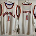 Ultimate New York Knicks Collector and Super Fan Gift Guide 42