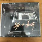 The Notorious B.I.G. – Life After Death CD