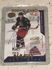 Rick Nash Cards, Rookie Cards and Autographed Memorabilia Guide 44