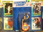 STARTING LINEUP CARLTON FISK CHICAGO WHITE SOX KENNER 1993