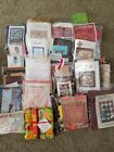 Quilt Top Kits Various Manufacturers CHOOSE YOUR DESIGN FREE SHIPPING
