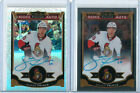 2015-16 O-Pee-Chee Platinum Hockey Cards 25