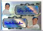 Topps Creates Replacement Autograph Cards for Unfulfilled Redemptions 44