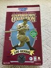 NEW YORK YANKEES LOU GEHRIG STARTING LINEUP SLU COOPERSTOWN COLLECTION 12