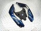 2010 07-12 BMW F650GS  F650 GS Lot Rear Tail Fairing Cowl Back Left Right