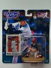 Nomar Garciaparra Red Sox 2000 Starting Lineup Action Figure New NM-MINT +