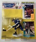 Starting Lineup Brett Hull First Year Edition St Louis 1993 Kenner