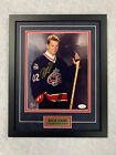 Rick Nash Cards, Rookie Cards and Autographed Memorabilia Guide 73