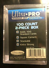 Ultra Pro UV Protection Guide 4