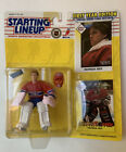 Starting Lineup Patrick Roy First Year Edition 1993 Kenner NHLPA