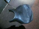ducati monster m620 m750 m900 sargent aftermarket comfort seat