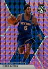 Elfrid Payton Rookie Cards Guide and Checklist 52