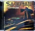 Sabbtail  Nightchurch 2004 CD / AMG 159