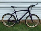 1995 Cannondale F700 Xl Frame almost NOS Vintage Mountain Bike