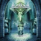 ID3z - ALTARIA - DIVINITY RE-ISSUE - CD - New