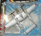Military Aircraft Die Cast Lot of 12